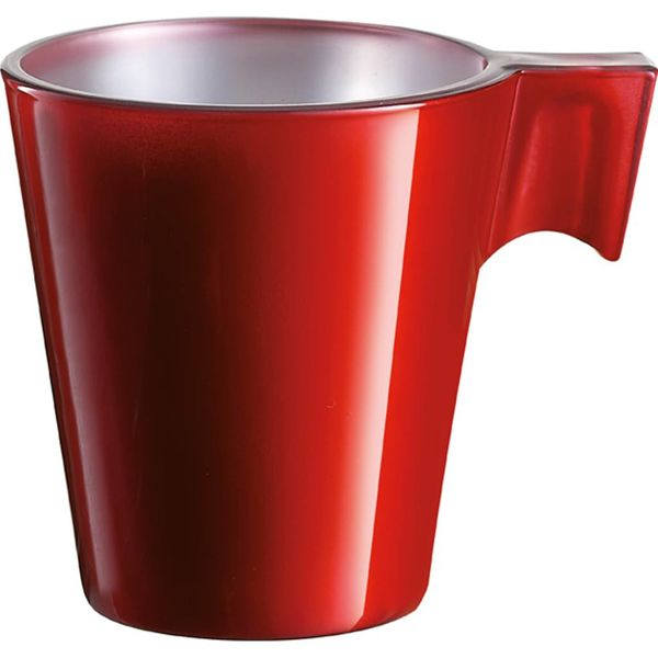Trudeau Flashy Espresso Cup