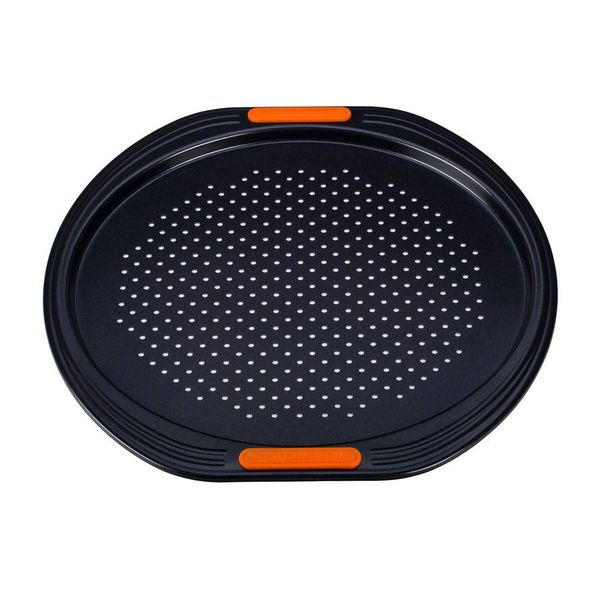 Le Creuset Pizza Tray
