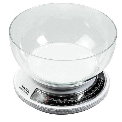 Orly Cuisine Tara Precision Scale
