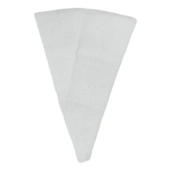 Poche à douille plastifiée 60 cm de Johnson Rose