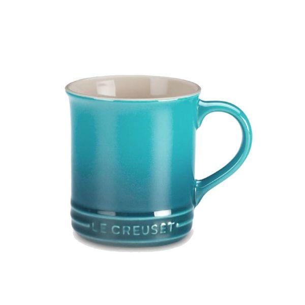 Tasse à café Le Creuset Caraïbes