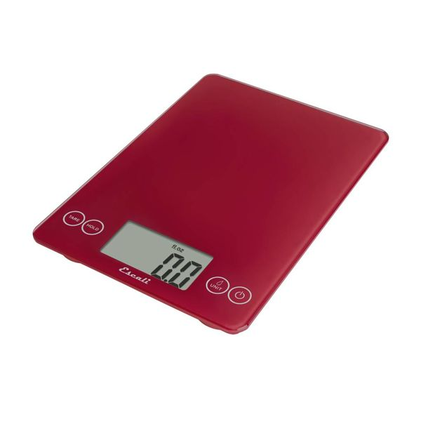 Escali Arti Glass Scale