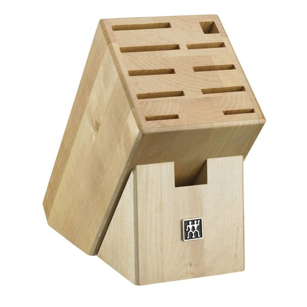 Henckels Knife Block