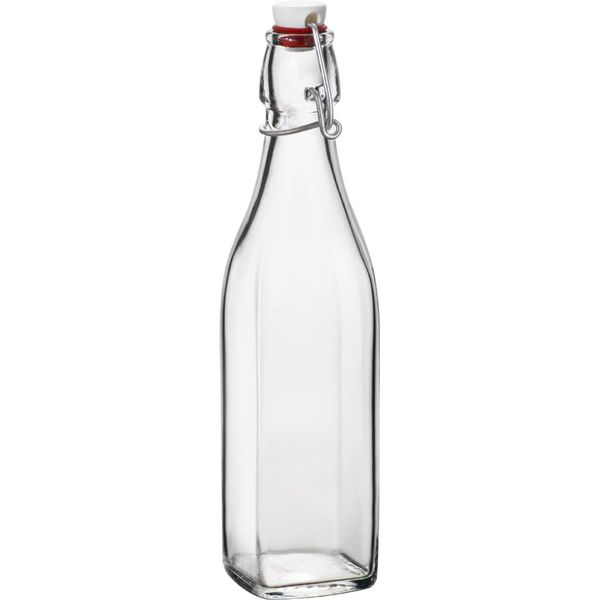Trudeau Swing Bottle