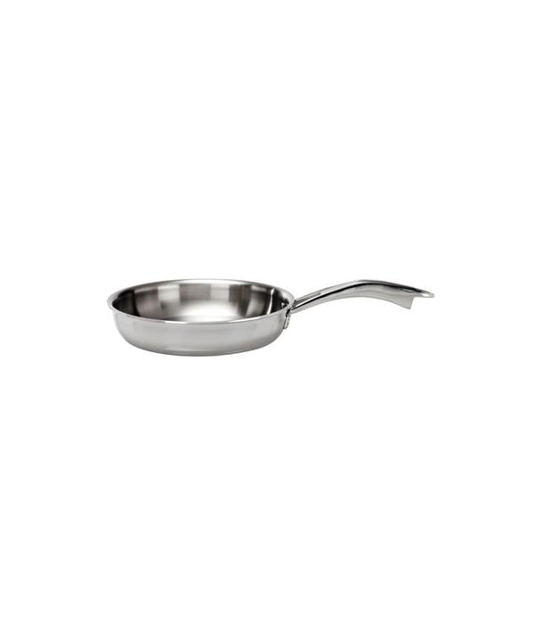 Zwilling ZWILLING TruClad Fry Pan 20 cm