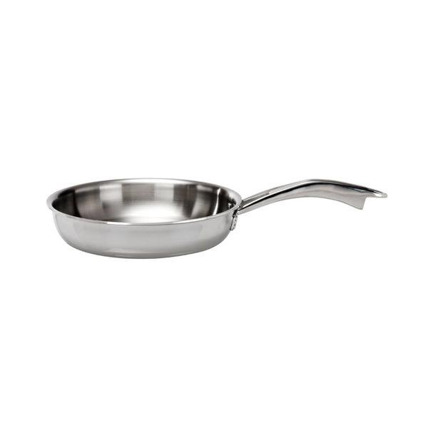 Henckels TruClad Fry Pan 26 cm