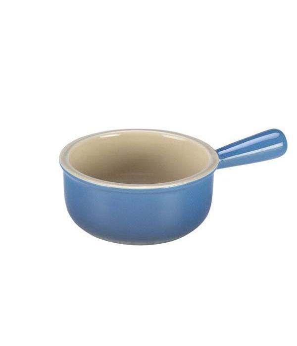 Le Creuset French Onion Soup Bowl Marseille