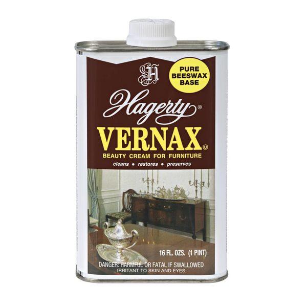 Hagerty Vernax Furniture Polish