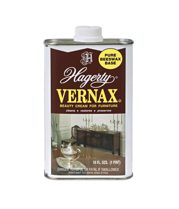 Hagerty Vernax Furniture Polish