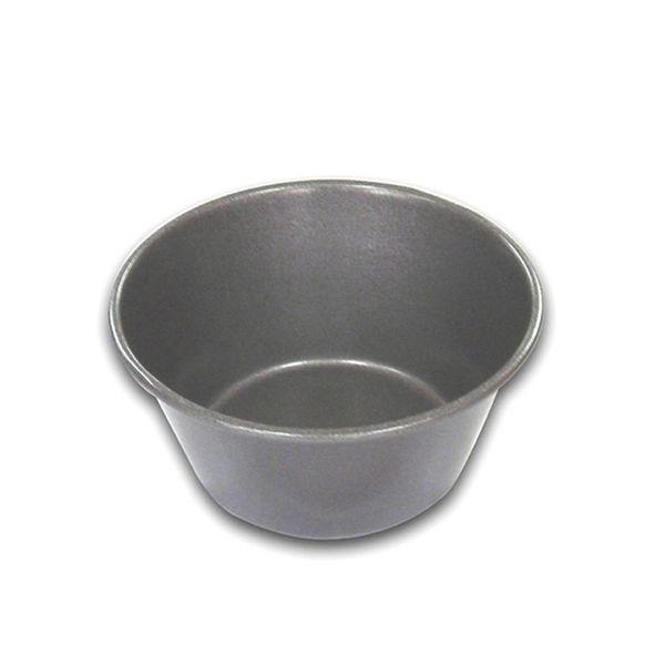 La Pâtisserie 9cm Mini Round Pan