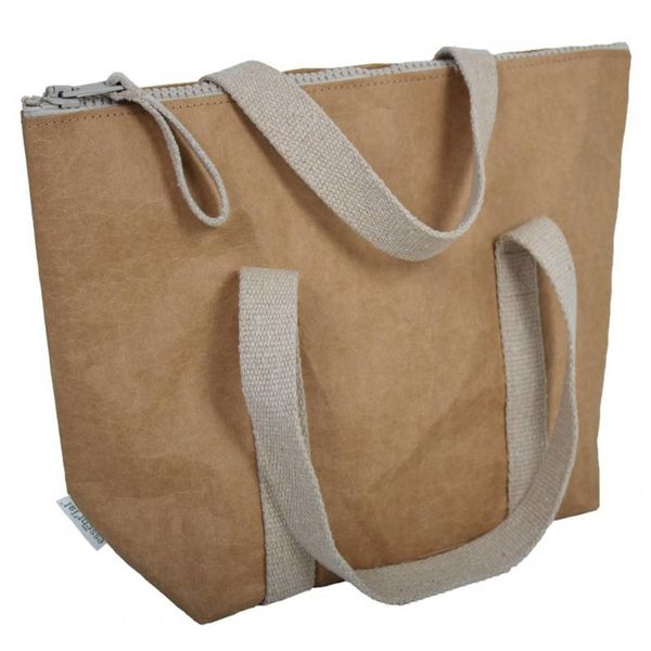 Essential Small Lunch Bag