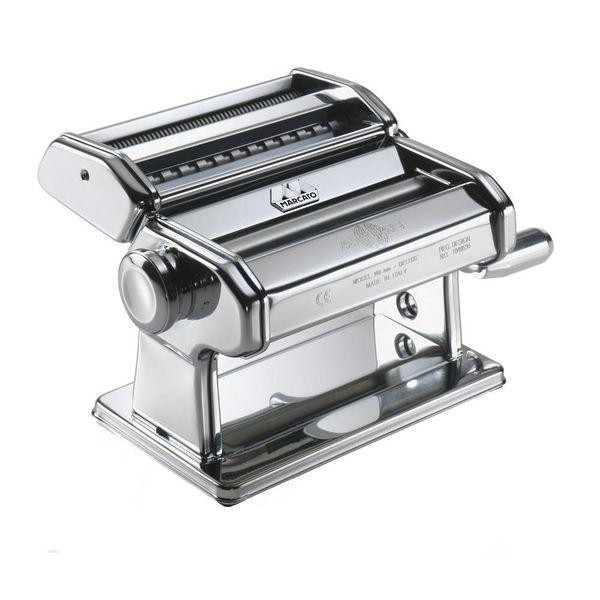 Marcato Atlas 180 mm Pasta Machine