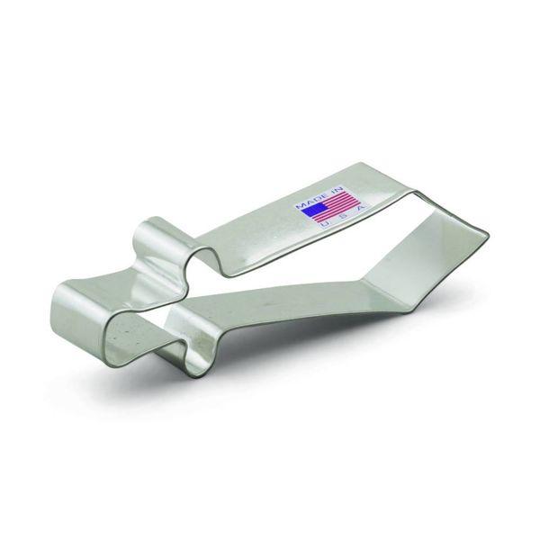 Ann Clark Cookie Cutter Sword 4.875''