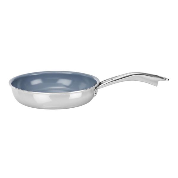 ZWILLING TruClad Ceraforce Fry Pan 26 cm