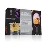 Molecular-R Gin & Tonic R-Evolution