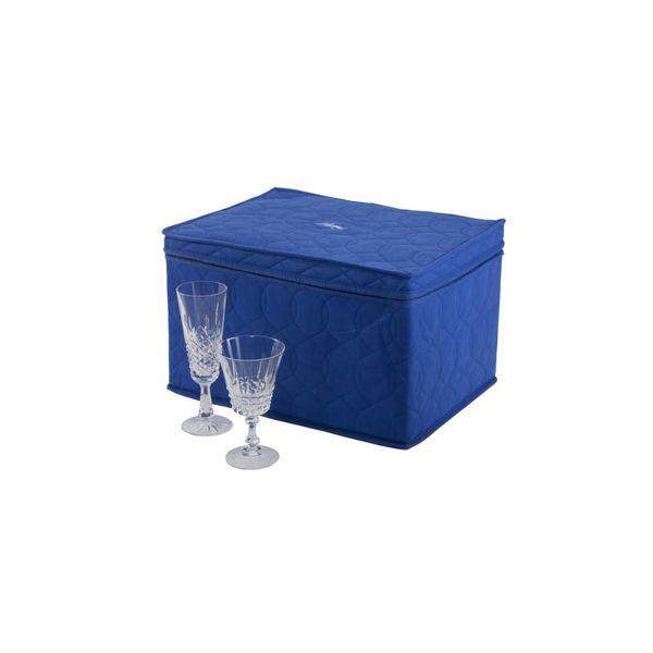 Protecteur à verres à vin de Hagerty