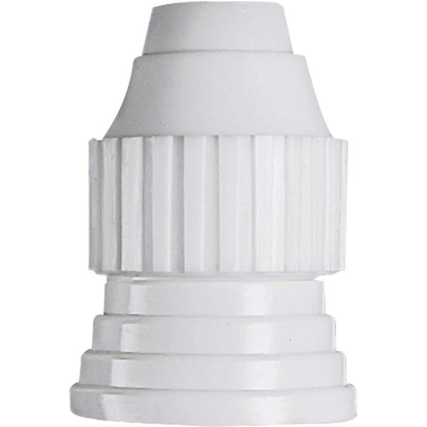 Wilton Large Tip Coupler