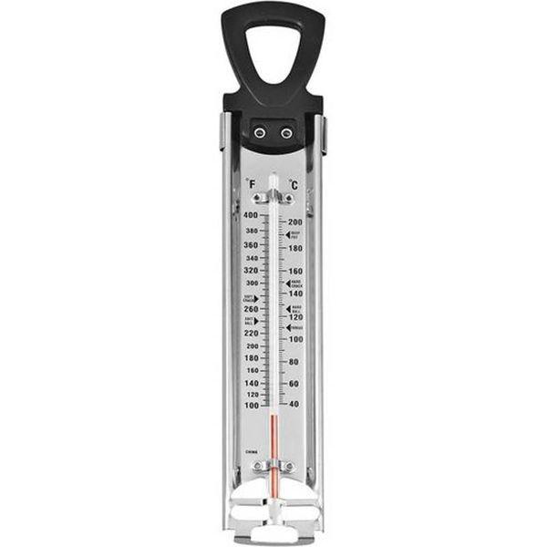 Thermomètre à bonbon de Wilton