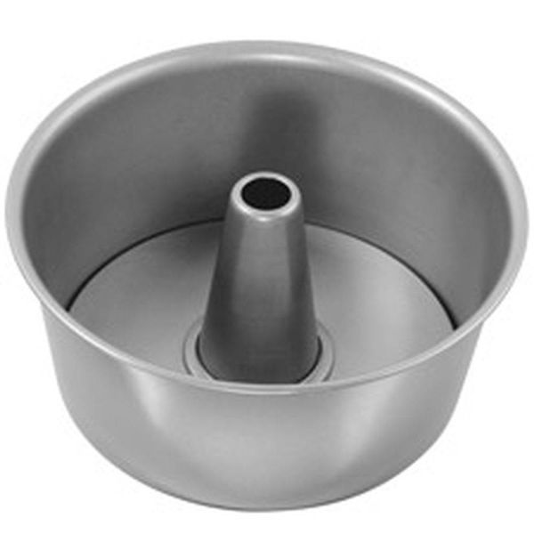 Wilton Recipe Right Angel Food Cake Pan