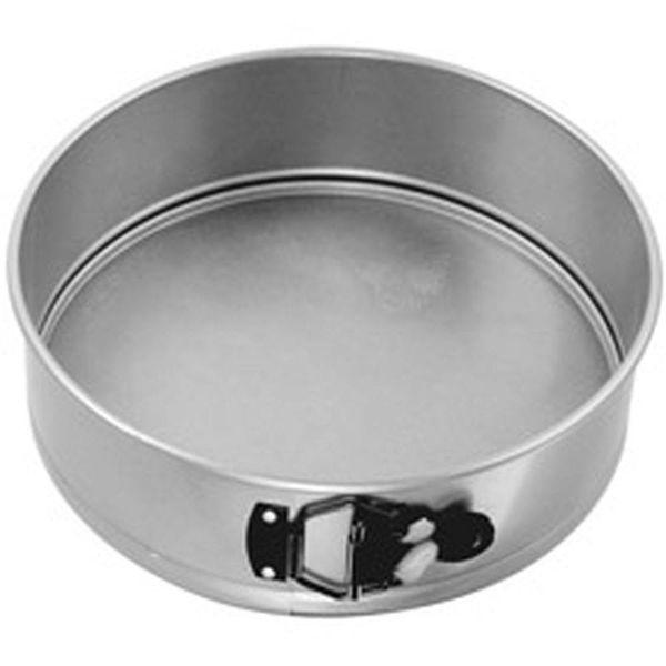 Wilton Recipe Right Springform Pan