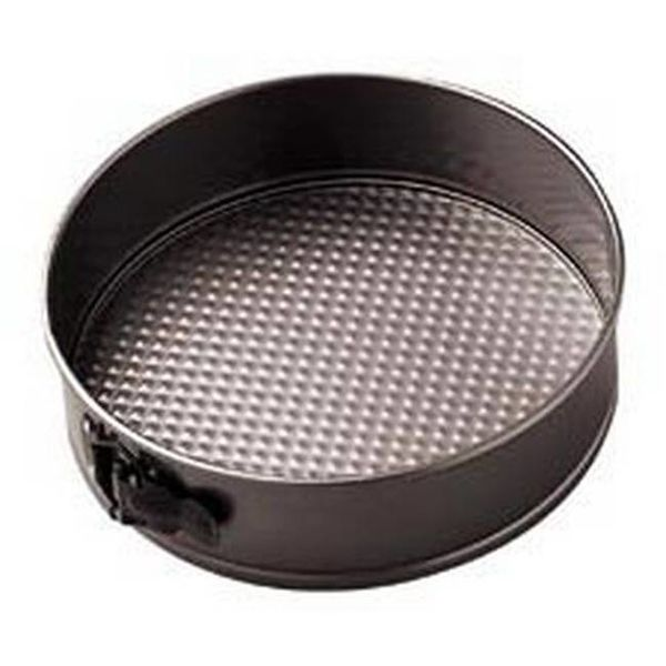 Wilton Excelle Elite Springform Pan 10 cm