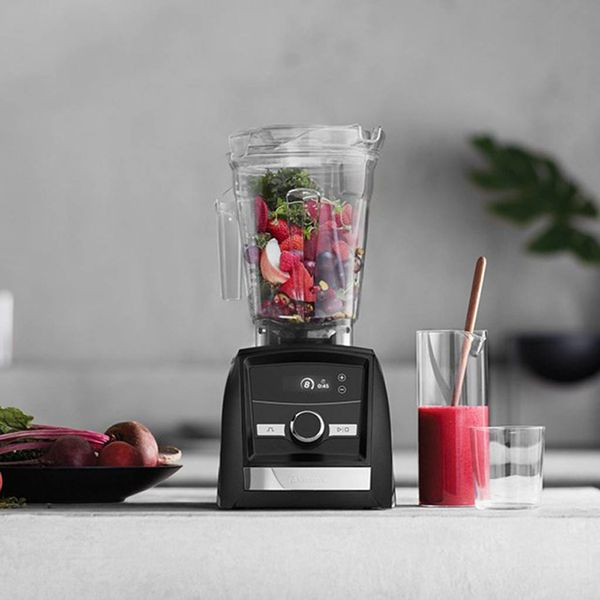 Melangeur Ascent A3300 de Vitamix