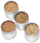 Breville Breville the Smoking Gun Woodchips Accessory Pack