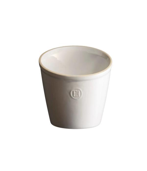 Emile Henry Utensil Pot - Flour