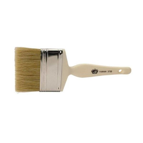 Johnson Rose 8cm Pastry Brush