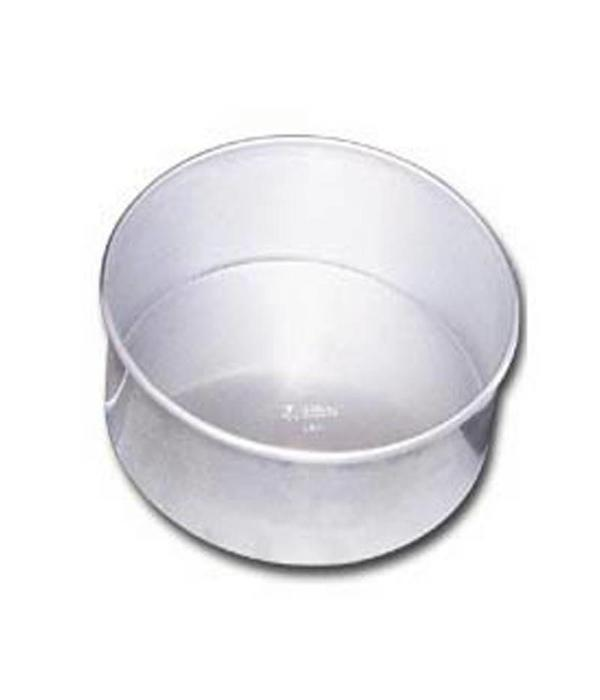 Wilton Wilton 30 cm Deep Decorator Preferred Round Pan