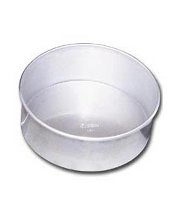 Wilton Wilton 15 cm Deep Decorator Preferred Round Pan