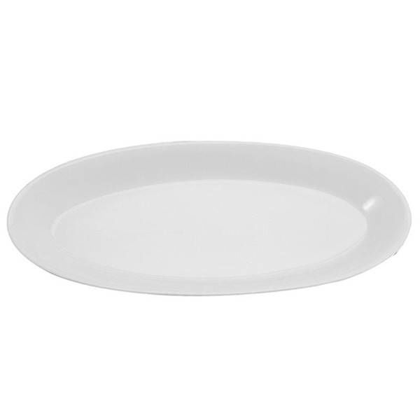 BIA Fish Platter
