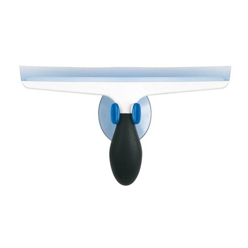 Oxo Good Grips All Purpose Squeegee
