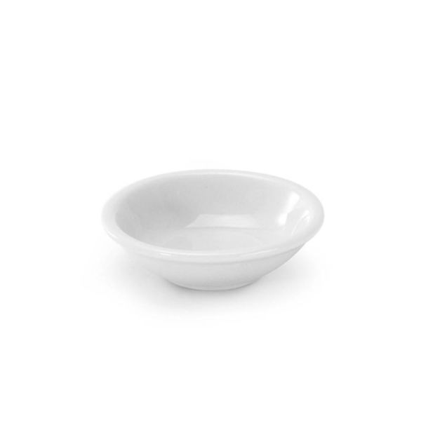 BIA SOY DISH, 2.75''