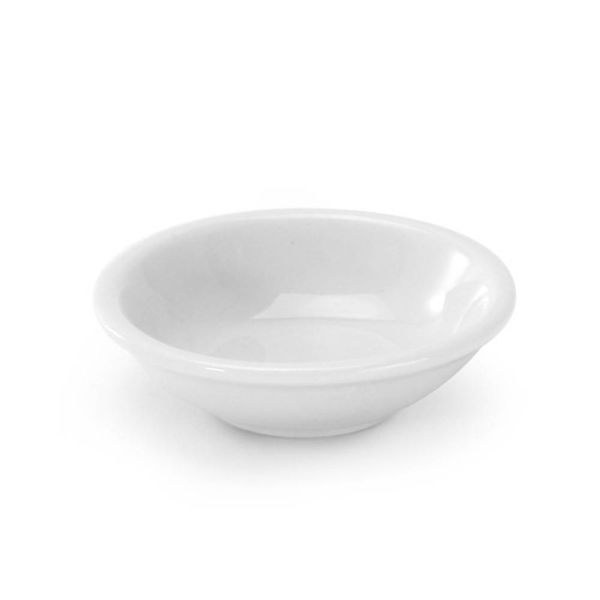 BIA SOY DISH, 3.75''
