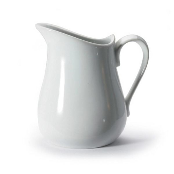 BIA PITCHER, 17oz
