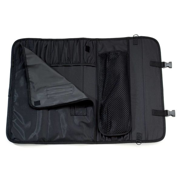 Victorinox Polyester Hard Tri-Fold Case