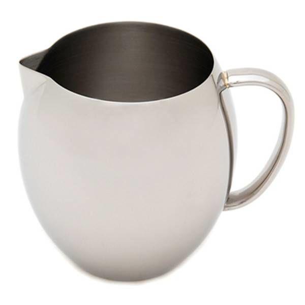 Pot à lait d'Adamo