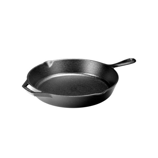 Lodge 30 cm Cast Iron Skillet