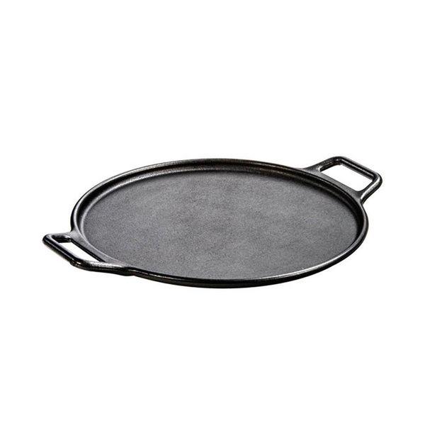 Lodge Cast Iron Baking Pan