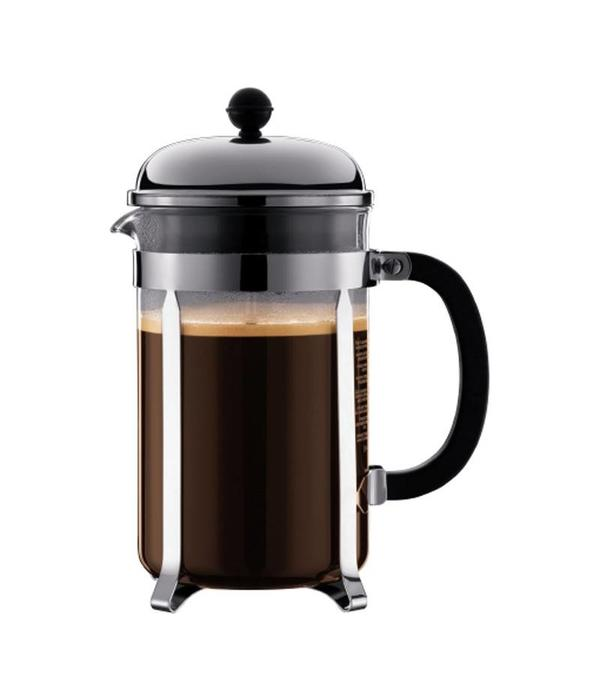 Bodum Bodum Chambord 12 Cup Coffee Maker