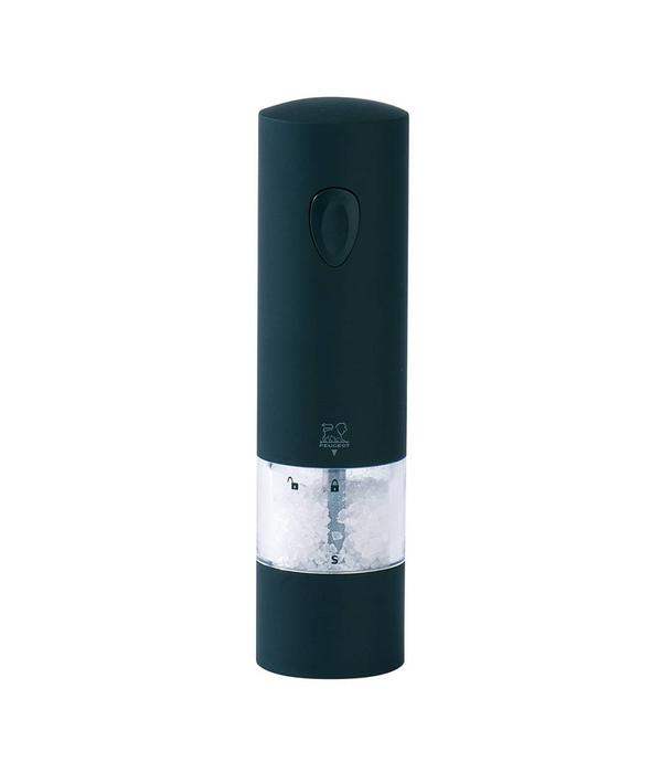 Peugeot Peugeot Onyx Electric Salt Mill