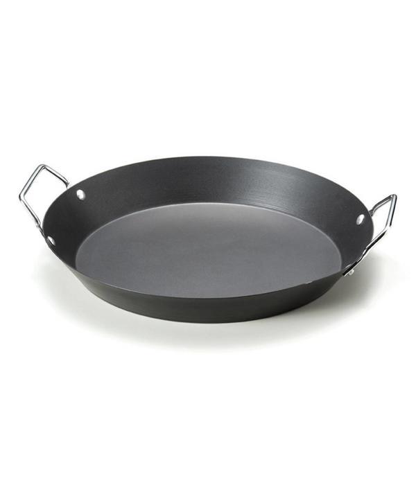 Cucina d'Abruzzo  Paella Pan 34 cm