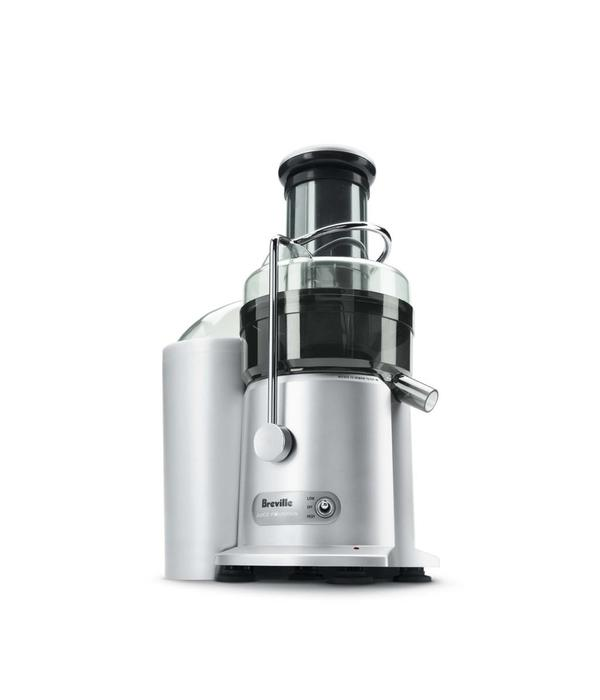 Breville Breville The Juice Fountain Plus