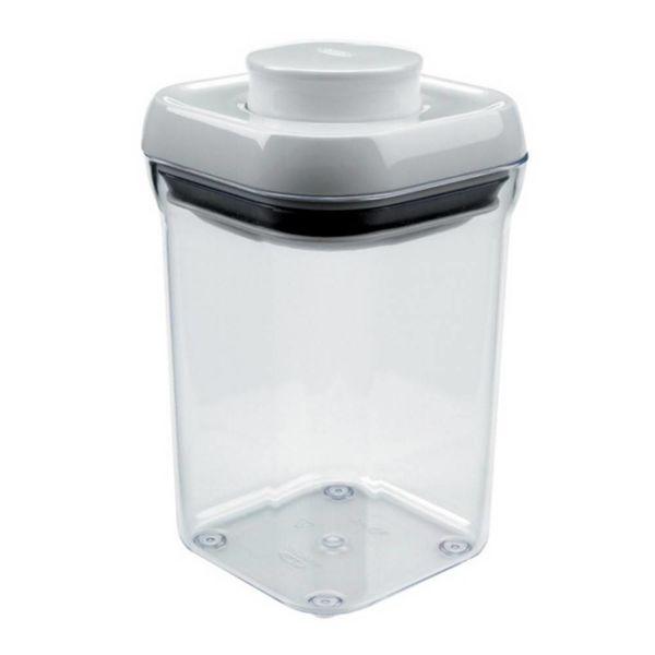 Contenant Oxo de 0.9 litres