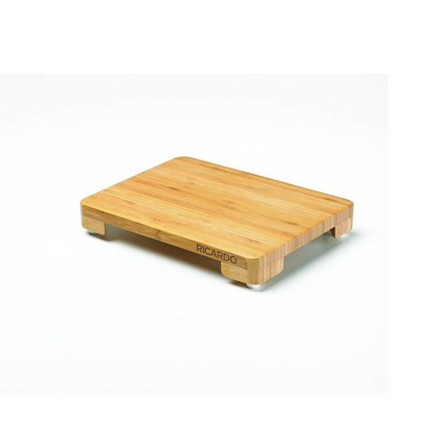 Ricardo Cutting Board