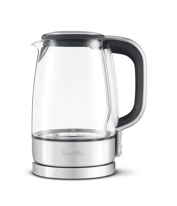 Breville Breville The Crystal Clear