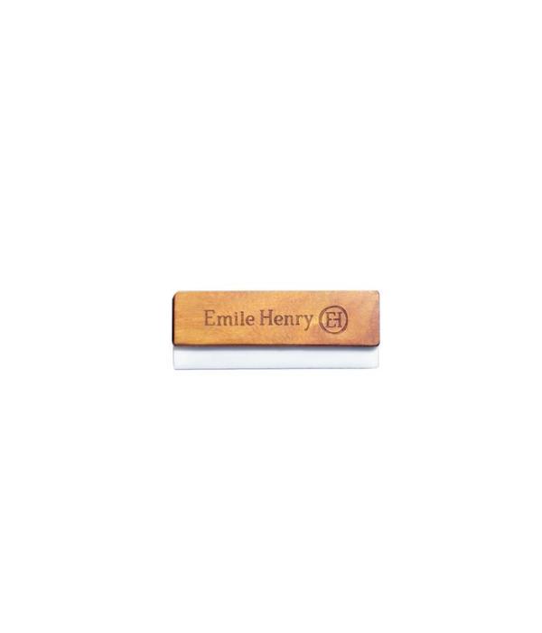 Emile Henry Emile Henry Baker's Blade