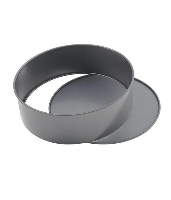 Orly Cuisine La Pâtisserie 20cm Deep Round Cake Pan with Removable Bottom