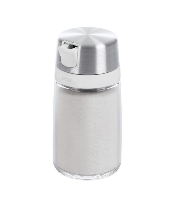 Oxo Oxo Sugar Dispenser